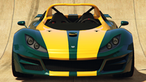 Locust-GTAO-Front