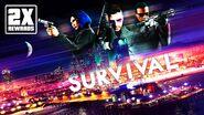 MobileOperationsWeek-GTAO-SurvivalAdvert