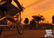 PromotionalWebsite-GTASA-screen03
