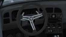 RT3000-GTAO-SteeringWheels-SprintProfessional.png