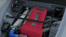 RT3000-GTAO-StrutBraces-CarbonStrutBrace.png