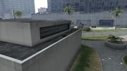 RampedUp-GTAO-Location54.png