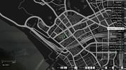 RampedUp-GTAO-Map26.png