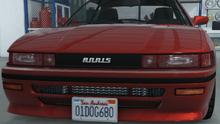 Remus-GTAO-HeadlightCovers-RedHeadlightGlass.png