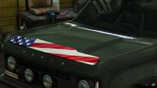 Riata-GTAO-USABugDeflector.png