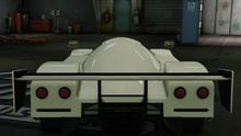 S80RR-GTAO-CarbonTopSpoiler.png