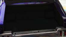 SabreTurboCustom-GTAO-Trunk-None.png