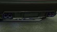 SchafterV12Armored-GTAO-Exhausts-DualTitaniumExhaust.png
