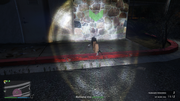 Sightseer-GTAO-PackageLocation21.png
