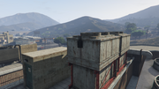 SignalJammers-GTAO-Location7.png