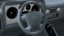 SlamvanCustom-GTAO-SteeringWheels-StockWheel.png