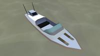 Speeder-GTACW-front