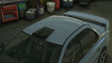 SultanClassic-GTAO-RoofAccessories-SecondaryDualScoop.png