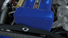 SultanRSClassic-GTAO-CamCover-StockCamCover.png