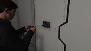 TheSuperdollarDeal-GTAO-SS4