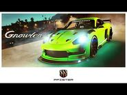 The New Pfister Growler - Grand Theft Auto Online