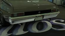 Vamos-GTAO-StockRearBumper.png