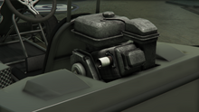 VetoModern-GTAO-Exhausts-AluminumExhaust.png