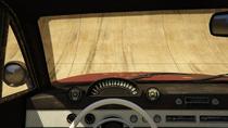 Voodoo-GTAV-Dashboard