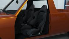 WarrenerHKR-GTAO-Seats-CarbonSportsSeats.png