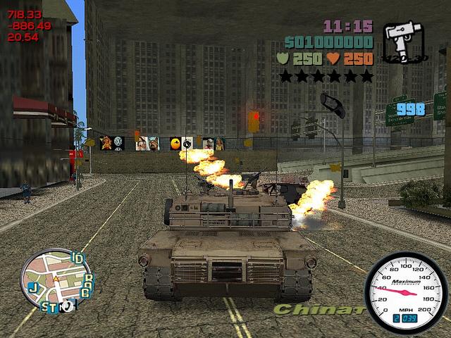 (VC)M1A1(GTA Liberty City Deluxe 2008)(LCD2008).jpg