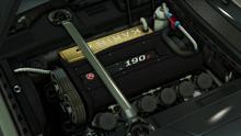 190z-GTAO-TexturedDetail.png