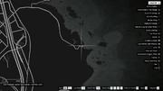 ActionFigures-GTAO-Map93.png