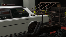 ApocalypseBruiser-GTAO-StockExhaust.png