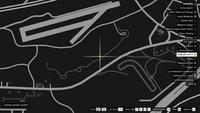 BikerSellTrashTrucks-GTAO-Countryside-Group1-DropOff4Map.png
