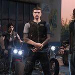 BikersUpdate-GTAO-Screenshot2.jpg