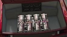BuccaneerCustom-GTAO-Hydraulics-QuadPumps4inaRow.png