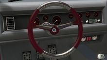 BuccaneerCustom-GTAO-SteeringWheels-TwoRetro.png