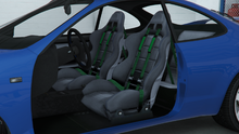 CalicoGTF-GTAO-Seats-PaintedTunerSeats.png