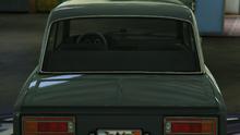 Cheburek-GTAO-TailgateSpoiler.png