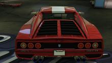 CheetahClassic-GTAO-NoSpoiler.png