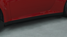 CometS2-GTAO-Skirts-CarbonTunerSkirts.png