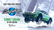 CometSafari-GTAO-LuckyWheelReward