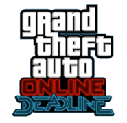 Deadline-GTAO-Logo