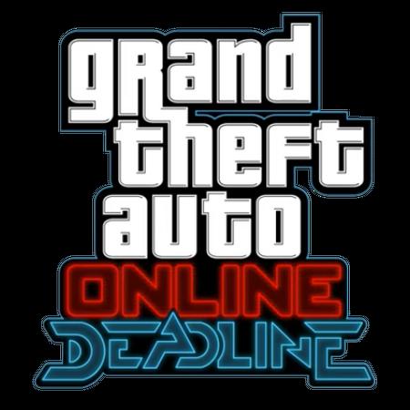 Deadline-GTAO-Logo.png