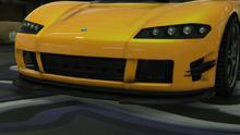 EntityXF-GTAO-Bumpers-SplitterWithTwinCanards.png