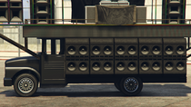 FestivalBus-GTAO-Side