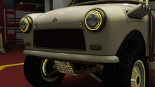 FutureShockIssi-GTAO-BumperwLivery.png