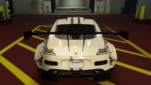 FutureShockZR380-GTAO-CarbonSpoiler.png