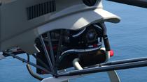 Havok-GTAO-Engine