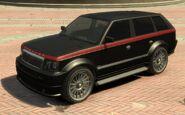 HuntleySport-GTA4-black&red-front