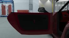 JesterRR-GTAO-Doors-CarbonPanels.png