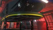 Kosatka-GTAO-InteriorMoonPoolHelipadExit