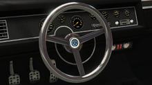 MananaCustom-GTAO-SteeringWheels-VintageRacer.png