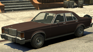 Marbelle-GTAIV-front