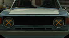 MichelliGT-GTAO-MeshGrille&YellowTape.png